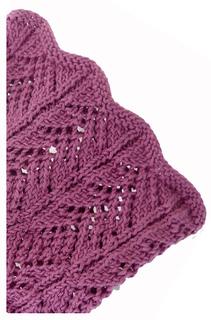 Closeup-of-stitch-pattern-w_small2