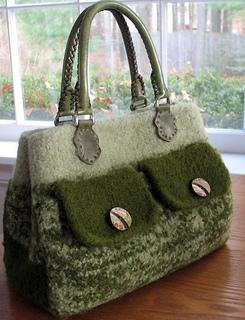 Green_brookfield_bag_small2