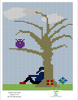 Tree_with_sleeping_boy_jpeg_small2