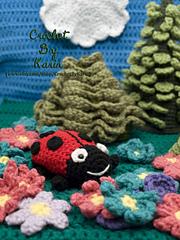 Ladybug_1_small