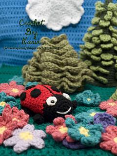 Ladybug_1_small2