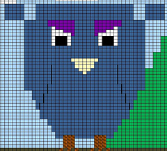 Angry_owl_graphgan_throw_cropped_photo_small