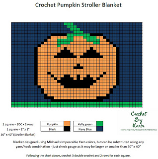 Pumpkin-stroller_blanket_jpeg_small2