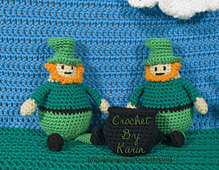 Two_leprechauns_small_best_fit