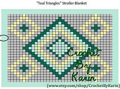 Teal_triangles_jpeg_watermark_small