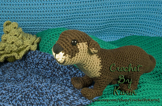 Otter_3_small2