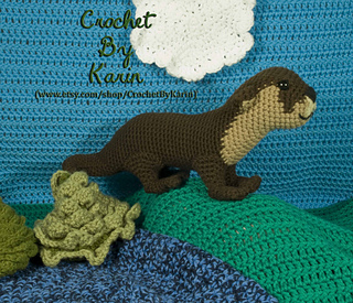 Otter_2_small2
