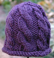 Cozy_twist_baby_hat_small