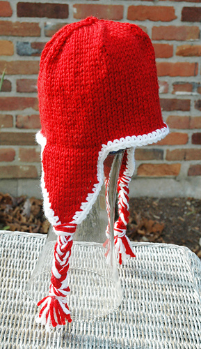 2_hour_earflap_hat_medium