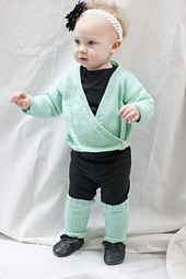 Baby_ballet_wrap_and_leg_warmers_small_best_fit