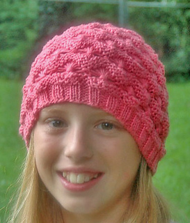 Summer_hat_jean_0395_small2