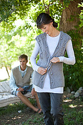 Beckerich-vest-1_small_best_fit