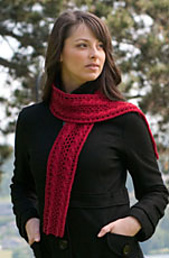 Heritagesilkeyeletscarf2_small_best_fit