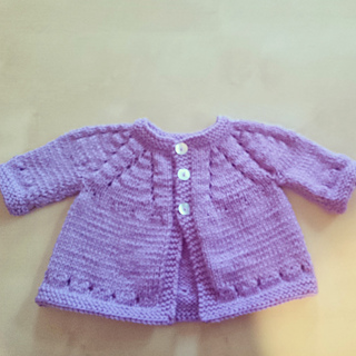 Free Top Down Knitting Patterns : Ravelry: Mariannas Lazy Daisy Top-Down with sleeves pattern by marianna mel