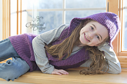 I91a1513_logo_small_best_fit