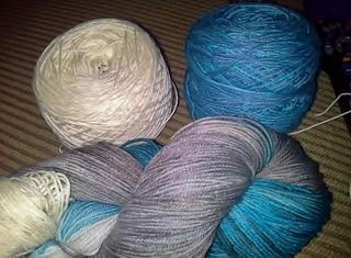 Ice_berg_folly_colours_small2