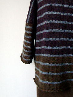 Shetland_stripes3_small2