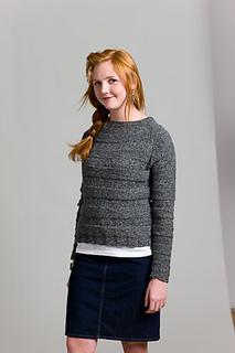 Macdonaldsweater1_small2