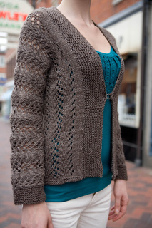 Park_brownsweater_123_small2