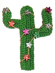 Xmas_cactus_festive_small