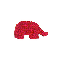 Squared_new_elephant_small