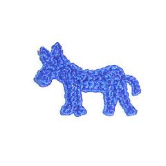 Donkey_rev_squared_small