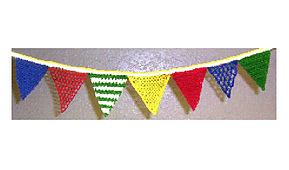 Pennant_banner_cropped_small_best_fit