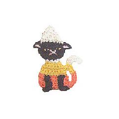Kitty_corn_cropped_small