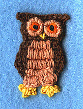 Owl_on_blue_small_best_fit