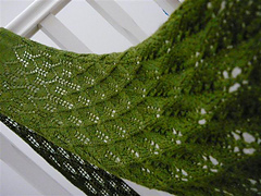 Salsaverde-scarf1-7_small