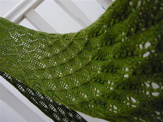 Salsaverde-scarf1-7_small2