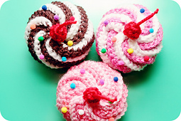 Cupcakes3smallrnd_small_best_fit