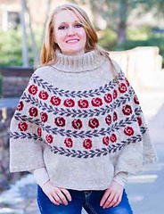 Larkspur_poncho_oatmeal_small