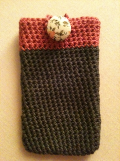 Iphone_cover_2_small2