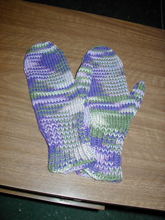 Mittens121208_small2