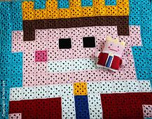 Pixelplaid_little_king_doudou_small_best_fit