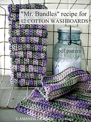 _amanda_ochocki___chalklegs_mr_bundles_recipe_for_12_cotton_washboards_small