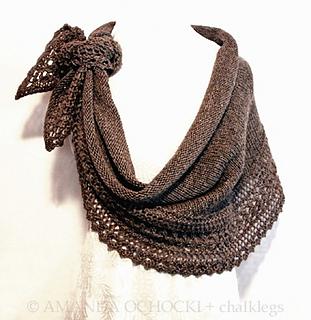 _amanda_ochocki___chalklegs_cocoa_lace_small2