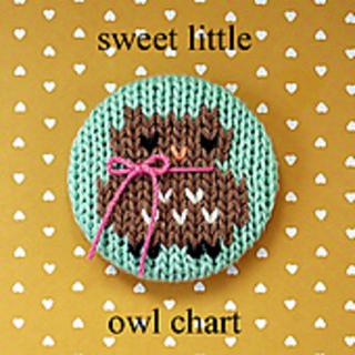 Amanda_ochocki_owl_girl_small2