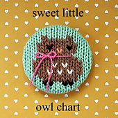 Amanda_ochocki_owl_girl_small_best_fit