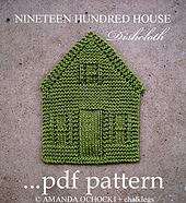 Nineteen_hundred_house_pdf_photo_rav_small_best_fit