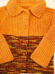 Orangesweater2_small