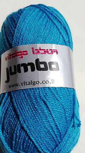 Vitalgo_jumbo_blue_medium