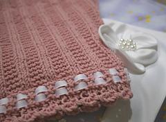 Pinklacededgeblanket1_small