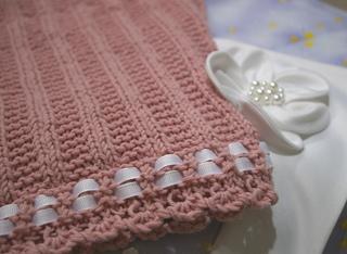 Pinklacededgeblanket1_small2
