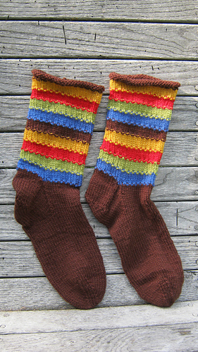 House_socks_medium
