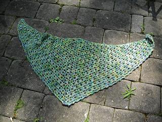 Crochet_387_small2