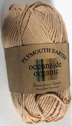 Plymouth_earth_oceanside_organic_natural_medium