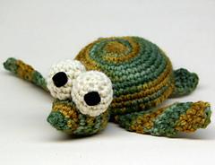 Crochetseaturtle2_small
