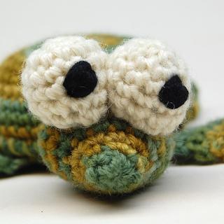 Crochetseaturtle3_small2